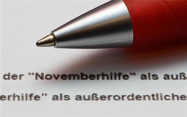 125x125 www.gaeubote.de