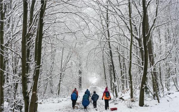 Wetter Gäufelden